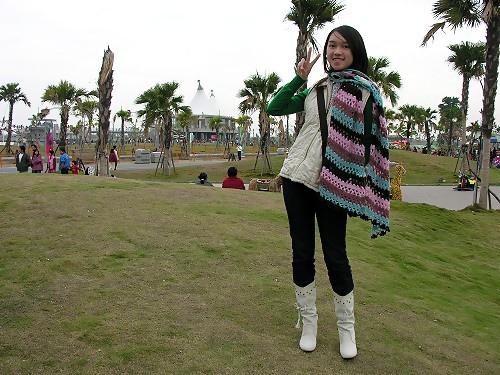 photo270701027.jpg