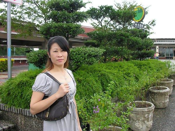 photo270702003.jpg