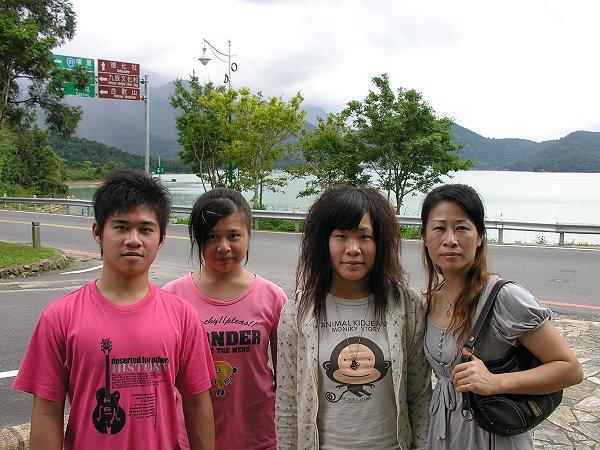 photo270702019.jpg