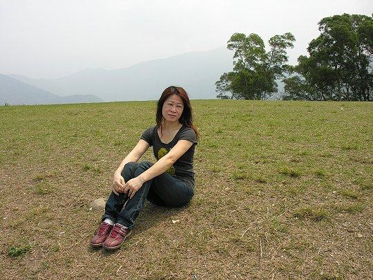 saijia003.jpg