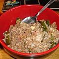 20070907(1)把剩菜剩飯炒一炒