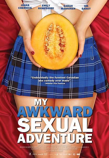 我的性愛六堂課國外原版海報.jpg