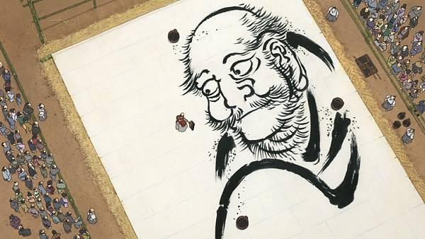 hokusai_A05.jpg