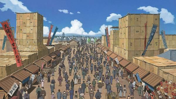 hokusai_a001.jpg