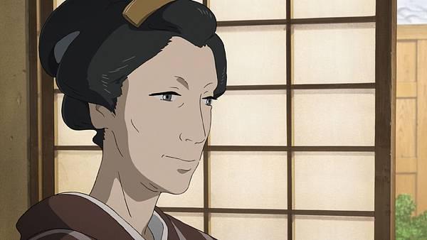 hokusai_A039.jpg