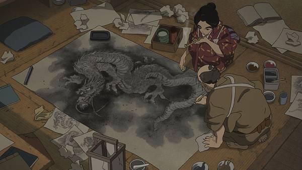 hokusai_A063.jpg