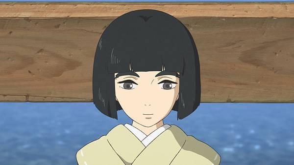 hokusai_B034.jpg