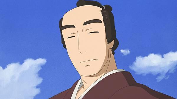 hokusai_B041.jpg
