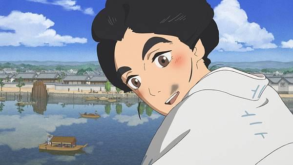 hokusai_b060.jpg