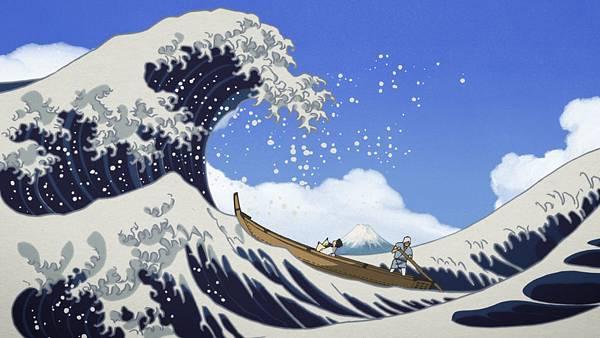 hokusai_B078.jpg