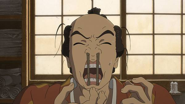 hokusai_B087.jpg