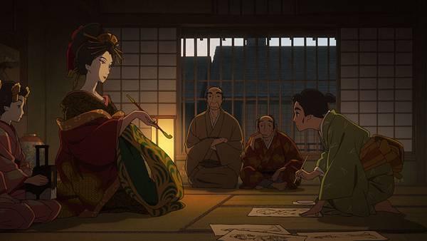 hokusai_B0138.jpg