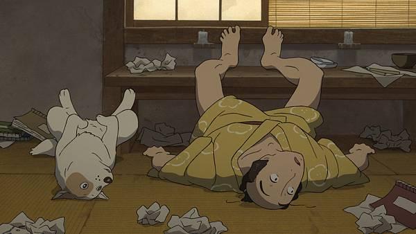 hokusai_D0109.jpg
