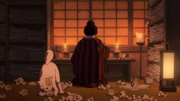 hokusai_e168.jpg