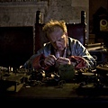 King of Highhills (Toby Jones) (3).jpg