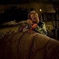 King of Highhills (Toby Jones), Flea.jpg