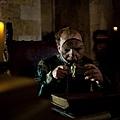 King of Highhills (Toby Jones) (2).jpg