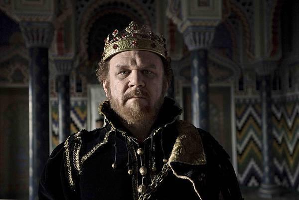 King of Longtrellis (John C. Reilly) (4).jpg