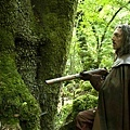 King of Strongcliff (Vincent Cassell) (4).jpg