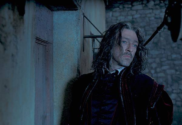 King of Strongcliff (Vincent Cassell).jpg