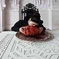 Queen of Longtrellis (Salma Hayek) (7).jpg