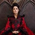 Queen of Longtrellis (Salma Hayek) (10).jpg