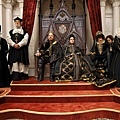 Queen of Longtrellis (Salma Hayek), King Longtellis (John C.Reilly) (2).jpg
