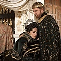 Queen of Longtrellis (Salma Hayek), King Longtellis (John C.Reilly) (3).jpg