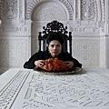 Queen of Longtrellis (Salma Hayek) (4).jpg