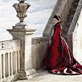 Queen of Longtrellis (Salma Hayek) (3).jpg