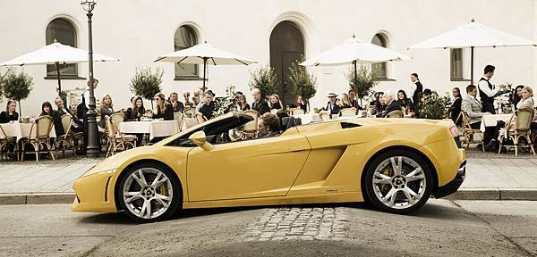 dgt-9639_Lamborghini_Andi_Benno-final-scope.jpg