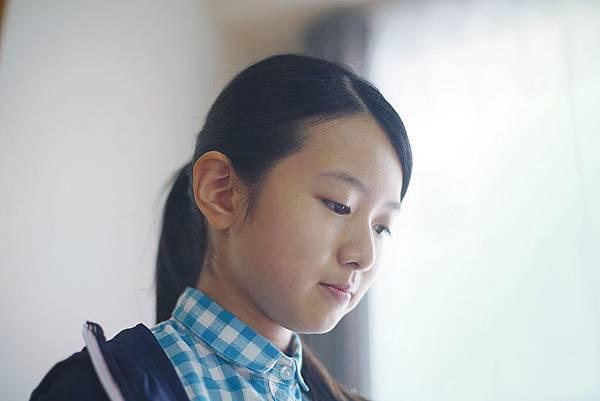 KAREAMU_01 (44).jpg