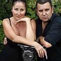 《限制級電影》西班牙影壇的夫妻檔Dunia Ayaso和Félix Sabroso