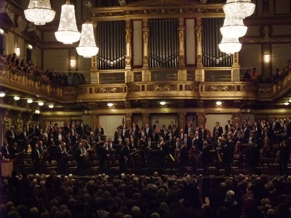 維也納愛樂樂團2.jpg