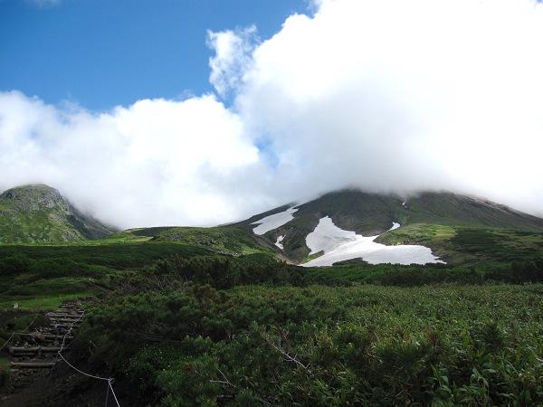 2010-07-28 044.JPG