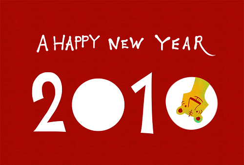 Happy-New-Year2010.jpg