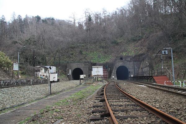 2010-05-04 047.JPG