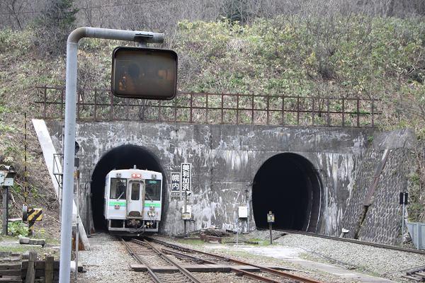 2010-05-04 032.JPG
