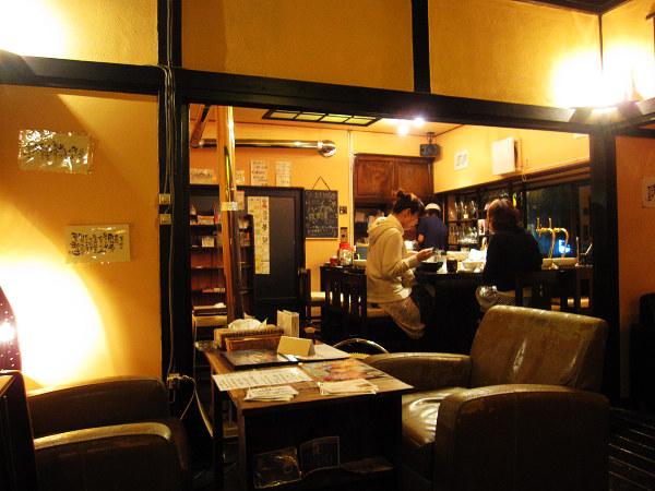 2010-09-11 052.JPG