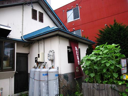 2010-08-15 172.JPG