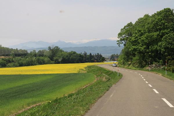 2010-06-13 303.JPG