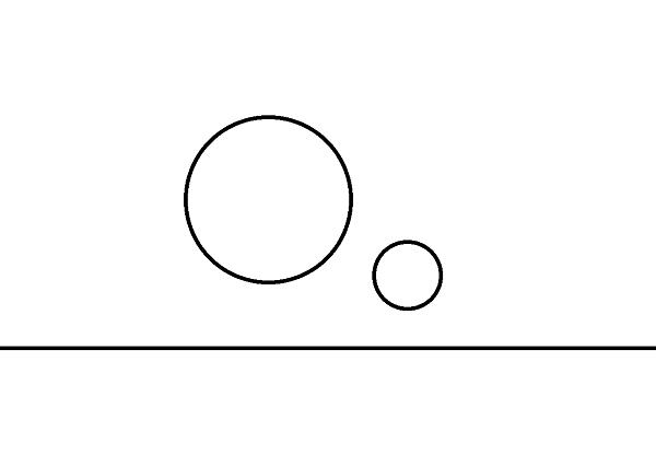 circlesQ.png