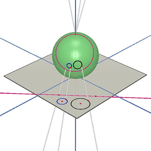 circleQT.png