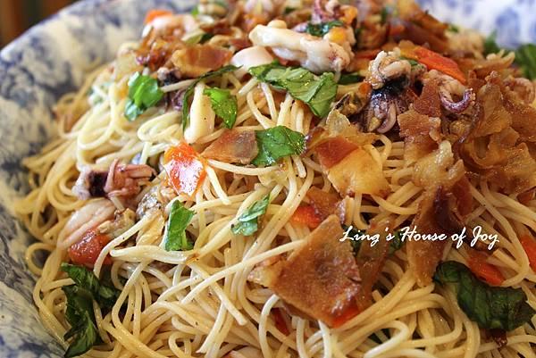 sea food noodle 2.jpg