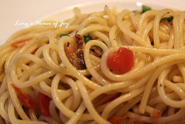 sea food noodle 4.jpg