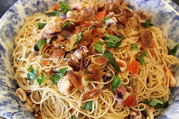 sea food noodl 3.jpg