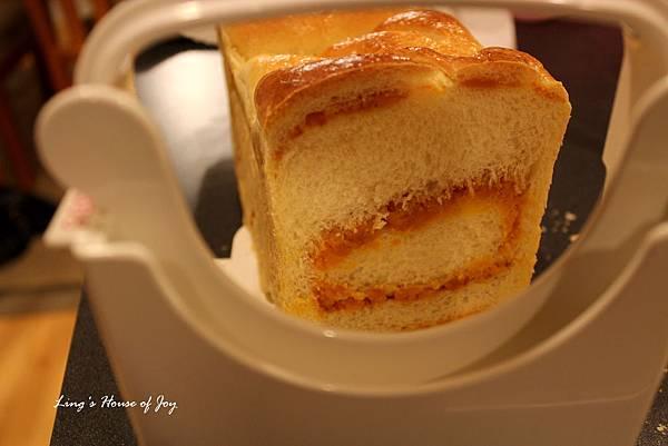 pumpkin filling bread 3.jpg