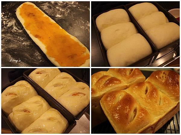 pumpkin filling bread 1.jpg