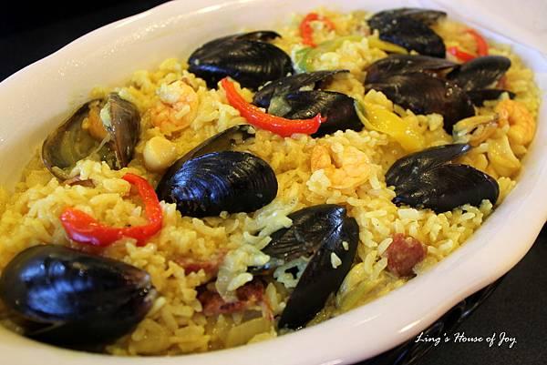 spanish rice 1.jpg