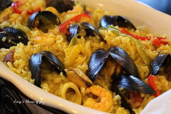 spanish rice 2.jpg